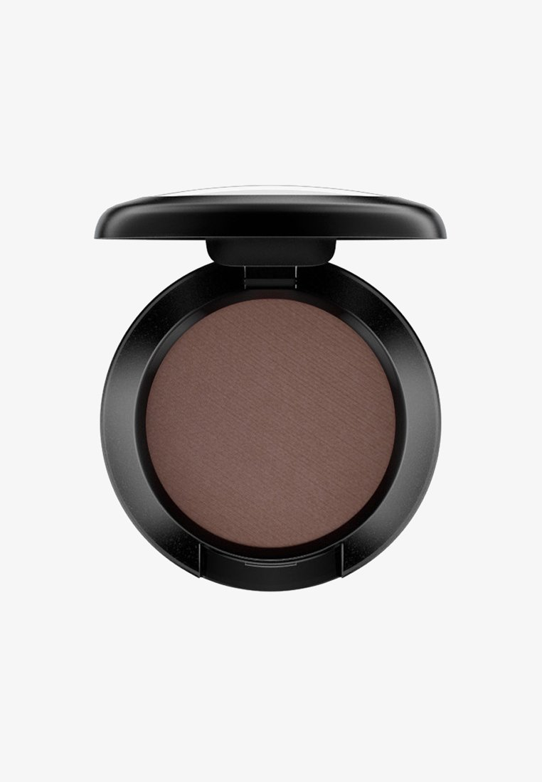 MAC - EYE SHADOW - Ombretto - brun