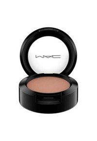 MAC - EYE SHADOW - Eye shadow - soft brown - 1