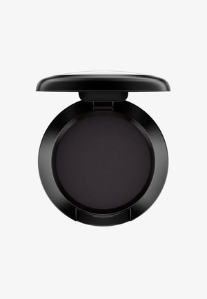 EYE SHADOW - Ombretto - carbon