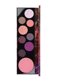 MAC - M·A·C GIRLS EYESHADOW PALETTE - Eyeshadow palette - raver girl - 1