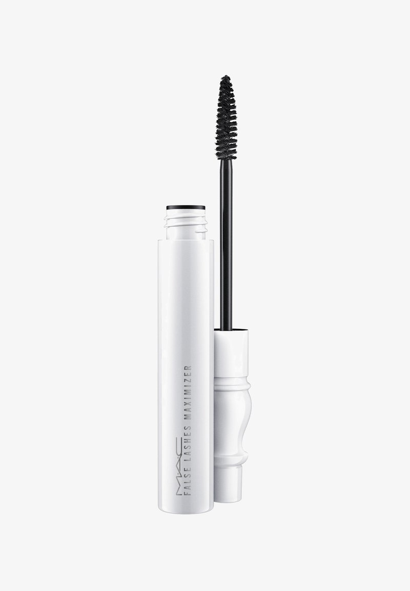 MAC - FALSE LASHES MAXIMIZER - Mascara - -