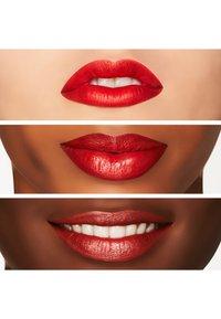 MAC - MATTE LIPSTICK - Lipstick - lady danger - 1