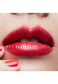 MAC - CREMESHEEN LIPSTICK - Rouge à lèvres - sweet sakura - 3