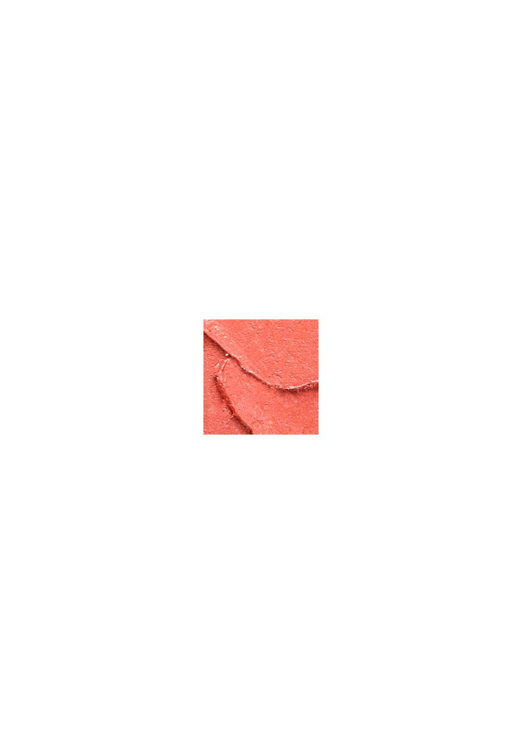 MAC SATIN LIPSTICK - Rossetto - sushi kiss PYWIWaHm