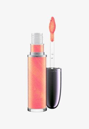GRAND ILLUSION LIQUID LIPCOLOUR - Liquid lipstick - electric rainbow