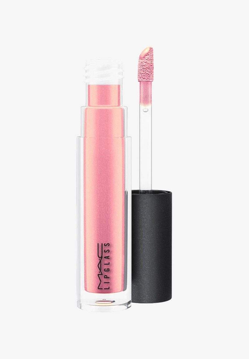MAC - LIPGLASS - Lip gloss - nymphette