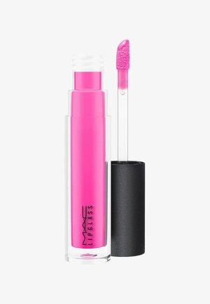 LIPGLASS - Lip gloss - candy yum yum