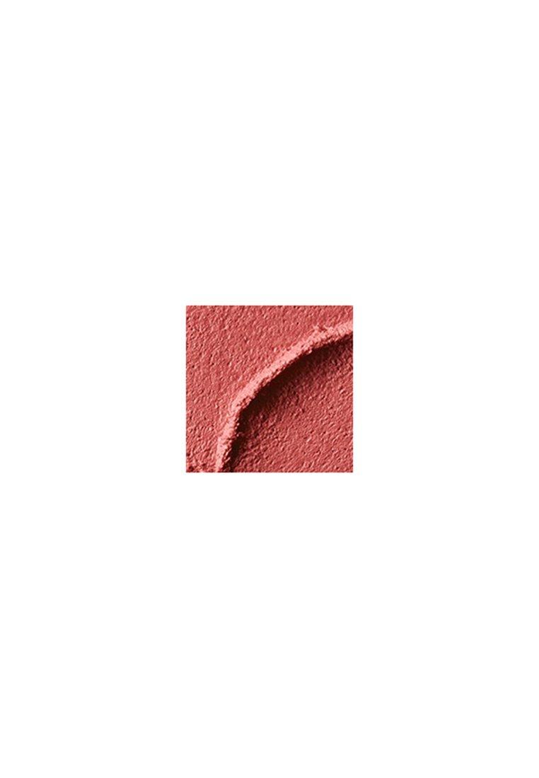 MAC POWDER KISS LIPSTICK - Läppstift - mull it over