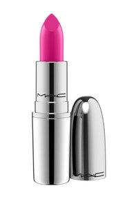 MAC - LIPSTICK - Lipstick - both cheeks - 1