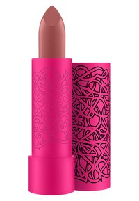 MAC - EL SEED LIPSTICK - Lipstick - une caresse - 1