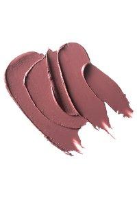 MAC - EL SEED LIPSTICK - Lipstick - une caresse - 2