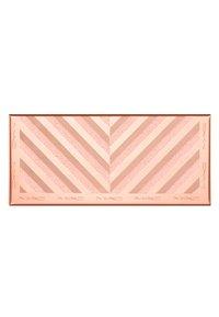 MAC - ROSE-GILDED EYESHADOW PALETTE - Ögonskuggepalett - rose-gilded eyeshadow palette - 2