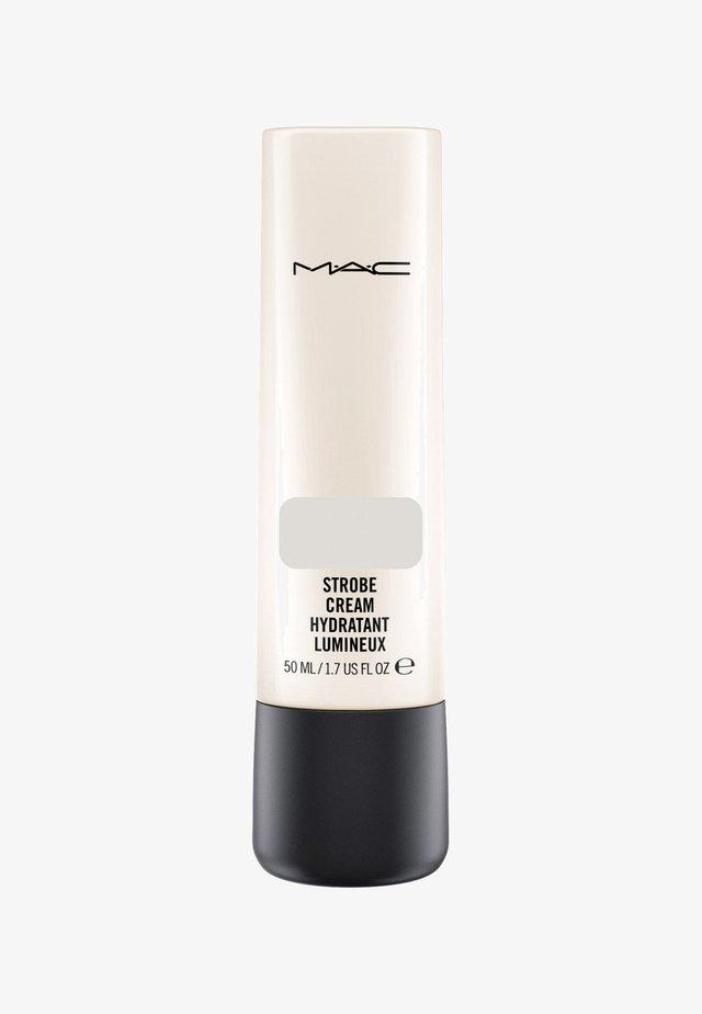 STROBE CREAM  - Gesichtscreme - strobe cream