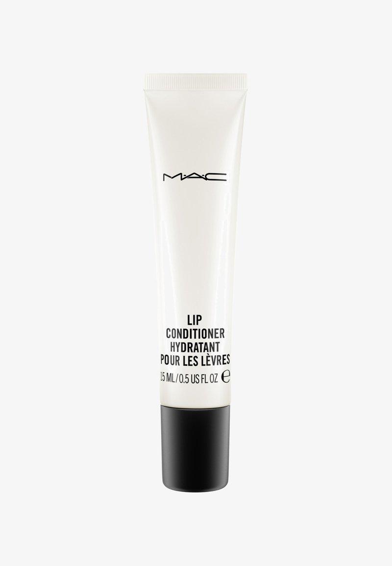MAC - LIP CONDITIONER (TUBE) 15ML - Baume à lèvres - -