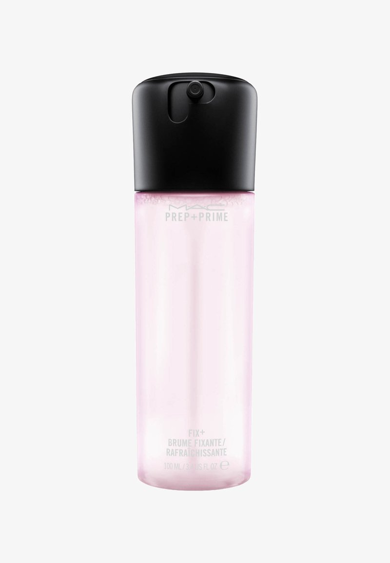 MAC - PREP + PRIME FIX +100ML - Primer - rose