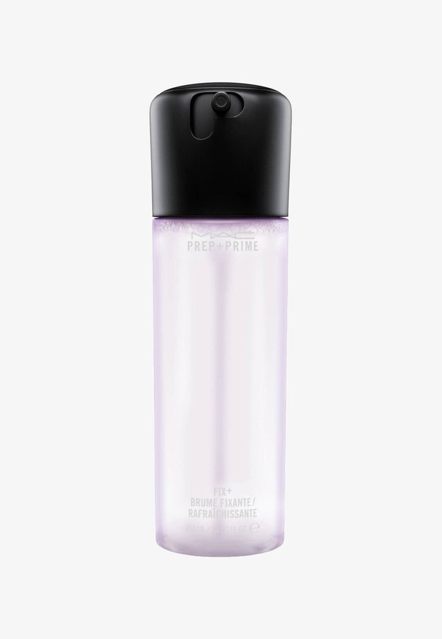 PREP + PRIME FIX +100ML - Primer - lavender