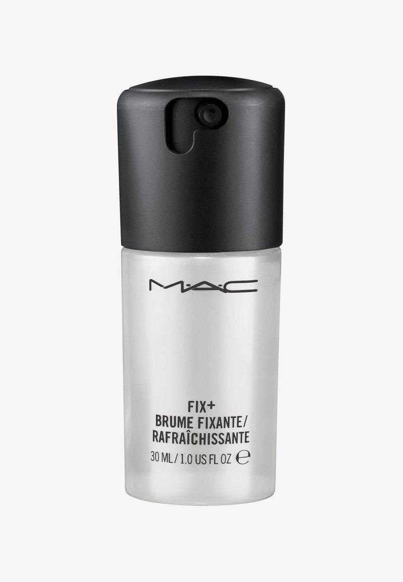 MAC - MINI PREP + PRIME FIX +LITTLE M.A.C 30ML - Fixerspray og -pudder - -