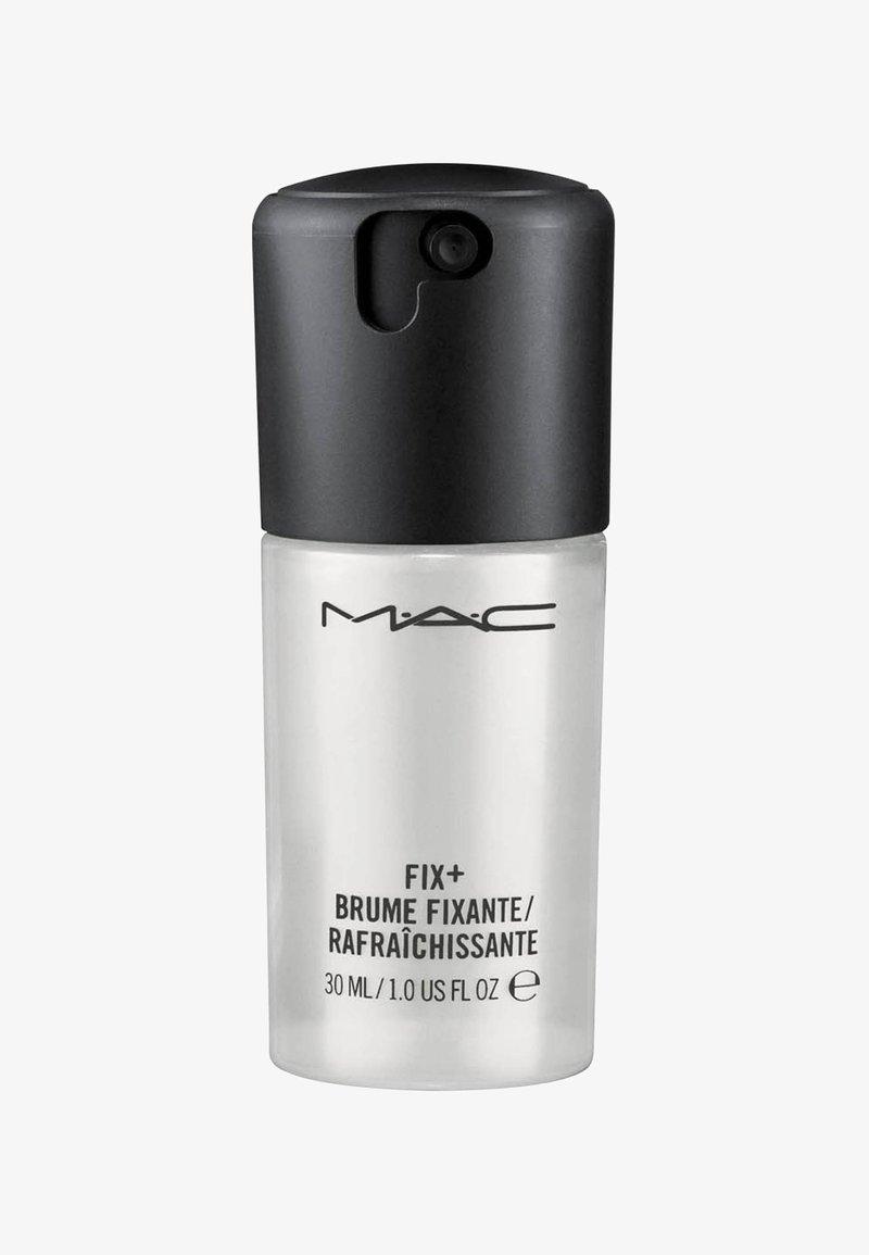 MAC - MINI PREP + PRIME FIX +LITTLE M.A.C 30ML - Fixierspray und Fixierpuder - -