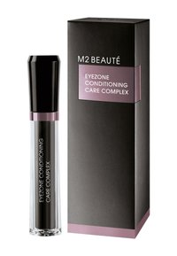 M2 BEAUTÉ - EYEZONE CONDITIONING CARE COMPLEX 8ML - Oogverzorging - -