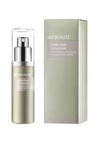 M2 BEAUTÉ - FACIAL NANO SPRAY HYALURON & COLLAGEN 75ML - Tonic - - - 1
