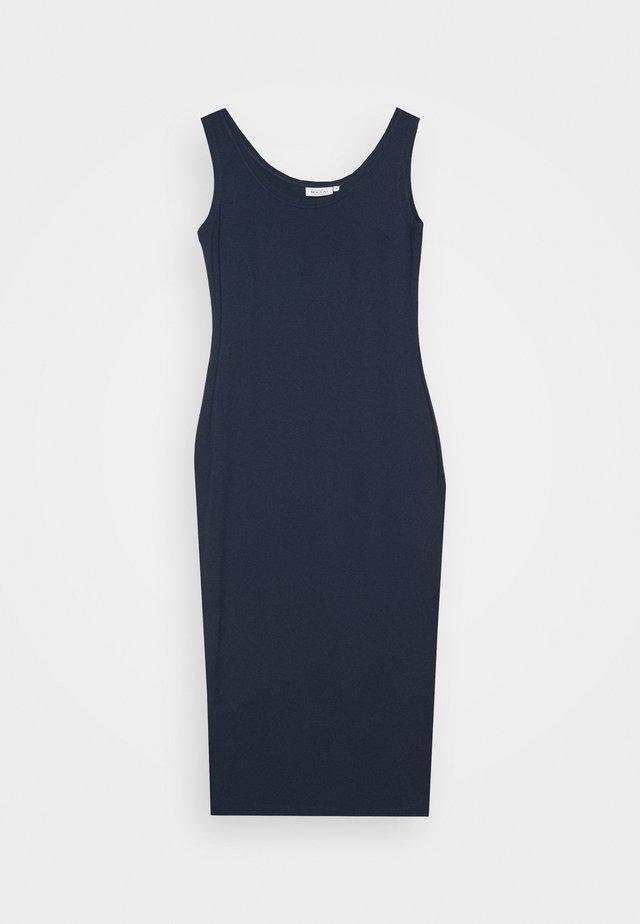 OLYMPIA - Jerseyjurk - blazer