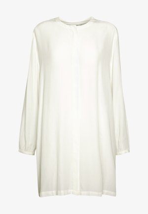 IANA - Blouse - cream