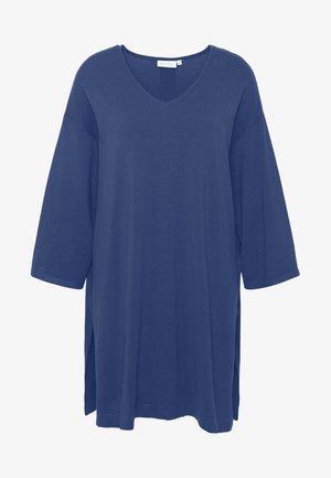 GAIA - Jersey de punto - medieval blue