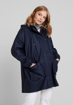 TIAN COAT - Parka - navy