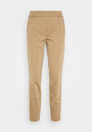 Pantaloni - mellow almond