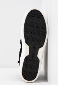 Moon Boot - PULSE - Bottes de neige - black - 6