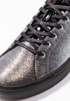 Mellow Yellow - EVALIE - Trainers - silver