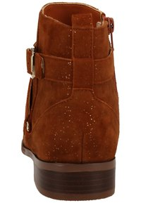 Mellow Yellow - Stiefelette - camel - 3