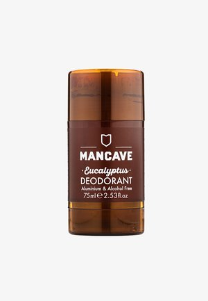 EUKALYPTUS DEODORANT 75ML - Deodorante - -