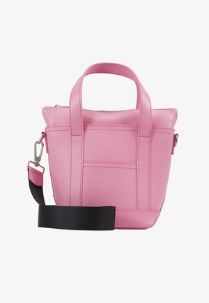 MILLI MATKURI BAG - Handbag - pink
