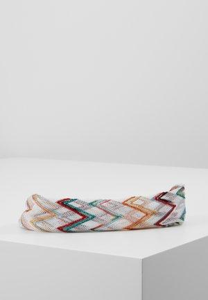 SASH - Haar-Styling-Accessoires - white