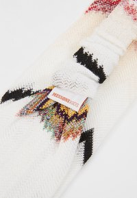 Missoni Kids - SASH - Čelenka - white - 3