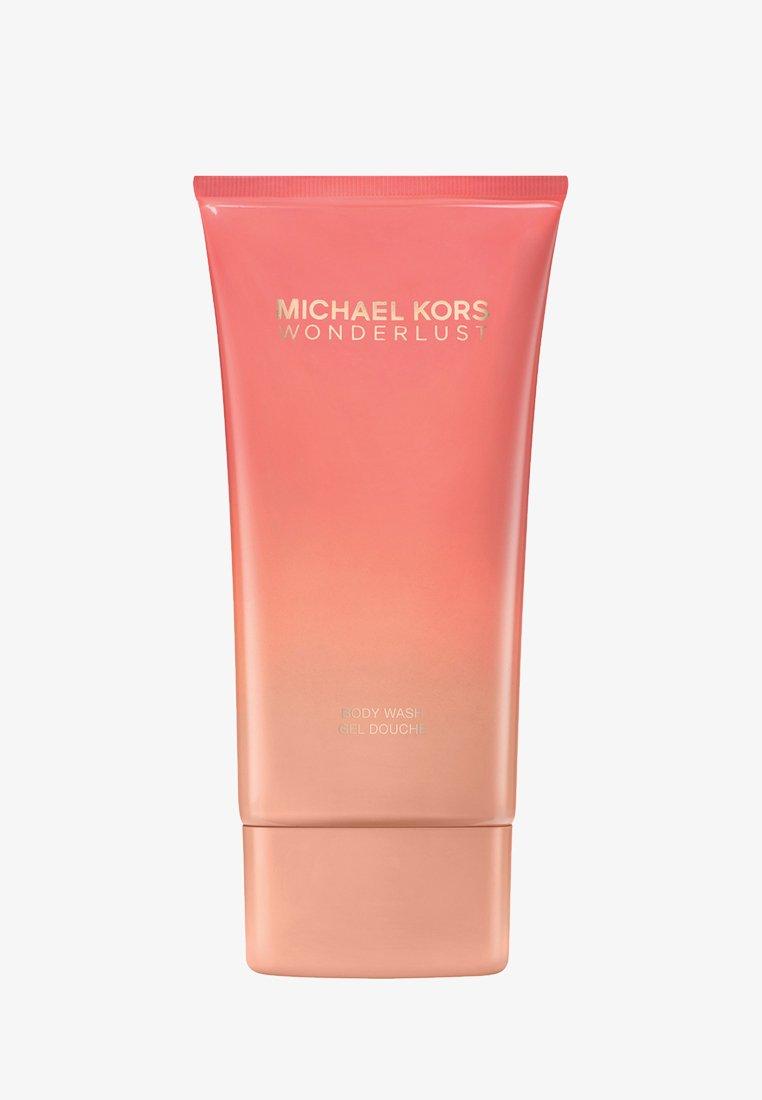 Michael Kors Fragrance - WONDERLUST SHOWER GEL 150ML - Shower gel - -