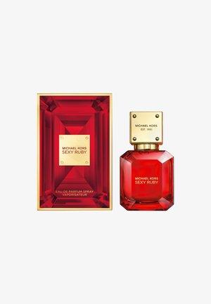 SEXY RUBY EAU DE PARFUM SPRAY 30ML - Eau de parfum - -