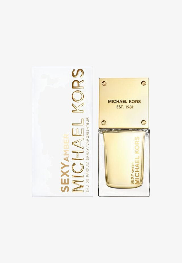 SEXY AMBER EAU DE PARFUM SPRAY 30ML - Eau de Parfum - -