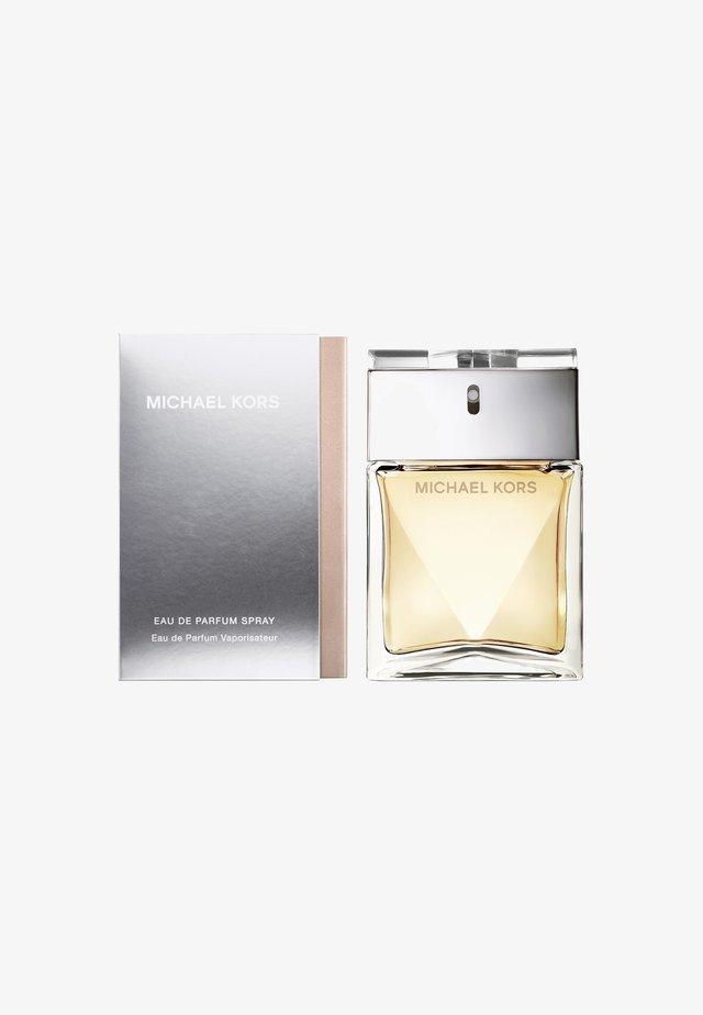 SIGNATURE WOMEN EAU DE PARFUM SPRAY 100ML - Eau de Parfum - -