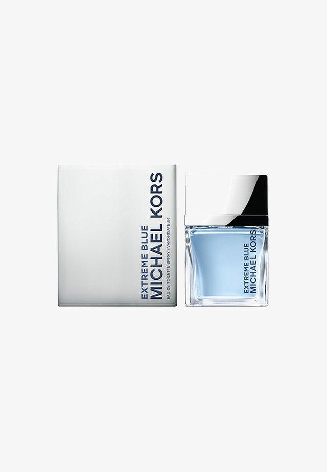 EXTREME BLUE EAU DE TOILETTE SPRAY 40ML - Eau de Toilette - -