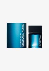 Michael Kors Fragrance - EXTREME NIGHT EAU DE TOILETTE SPRAY 40ML - Eau de toilette - - - 0