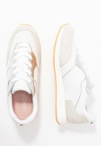 Marc Cain - Sneaker low - white - 3