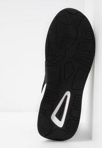 Marc Cain - High-top trainers - black - 6