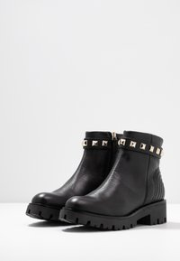 Marc Cain - Ankle Boot - black - 4