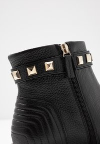 Marc Cain - Ankle Boot - black - 2