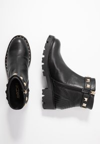 Marc Cain - Ankle Boot - black - 3