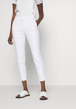 Pantaloni - weiß