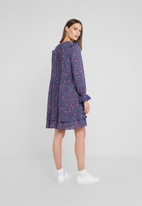 Marc Cain - Vestido informal - multicoloured - 2