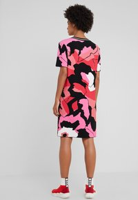 Marc Cain - Strikket kjole - multi-coloured - 2